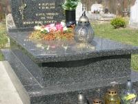 cmentarz-36