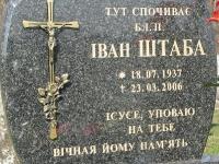 cmentarz-37