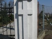 cmentarz-4