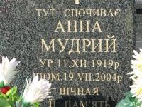 cmentarz-41