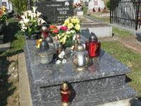 cmentarz-42