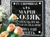 cmentarz-49