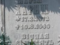 cmentarz-51