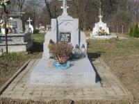 cmentarz-52