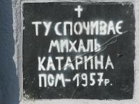 cmentarz-53
