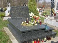 cmentarz-60