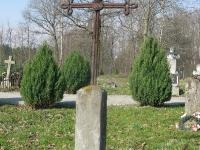 cmentarz-62