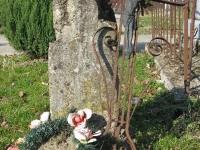 cmentarz-63