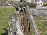 cmentarz-68