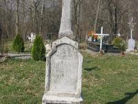 cmentarz-69