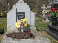 cmentarz-71