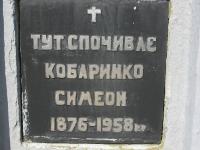 cmentarz-72