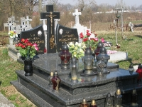 cmentarz-73