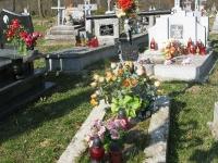 cmentarz-78