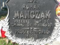 cmentarz-79