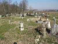 cmentarz-8