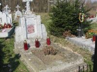 cmentarz-80