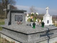 cmentarz-83