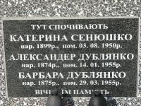 cmentarz-84