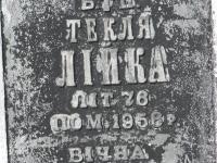 cmentarz-86