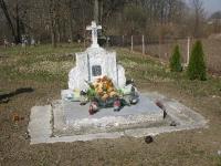 cmentarz-87