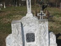 cmentarz-88