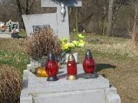 cmentarz-90