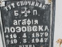 cmentarz-91