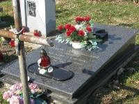 cmentarz-92