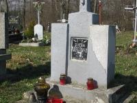 cmentarz-94