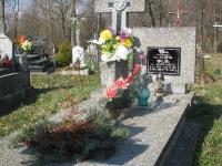 cmentarz-96