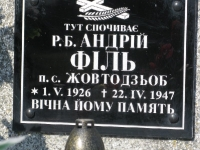 cmentarz-97