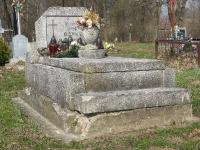 cmentarz-98