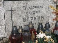 cmentarz-99