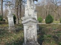 cmentarz_stary-113
