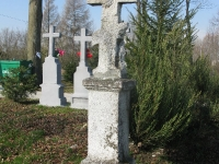 cmentarz_stary-164
