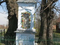 kapliczka-17