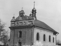 cerkiew-2