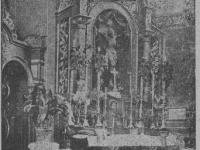cerkiew-5