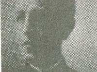 paroch-lezajska-5