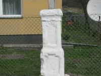 kniazi_006