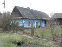 przemyskie_288