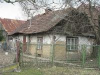 przemyskie_319