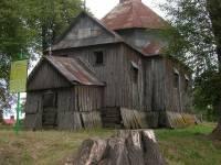 lubacziwszczyna-079
