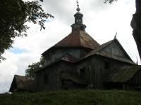 lubacziwszczyna-081