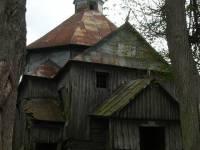 lubacziwszczyna-082