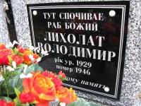 molodycz_033