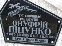 molodycz_051