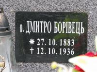 molodycz_065