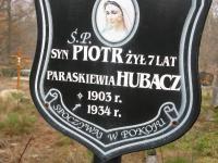 molodycz_074